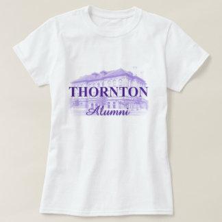 Women's Thornton 1899 Alumni T-Shirt