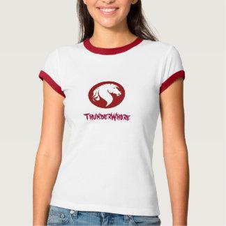 Women's ThunderWhore T-Shirt