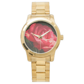 Women's Watch Oversized