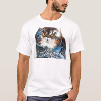 Wonder of Persia T-Shirt