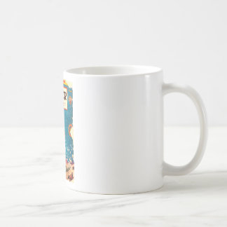 Wonder Stories v06 n07 (1934-12.Continental)_Pulp Coffee Mug