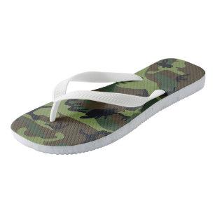 wonderful Flip Flops