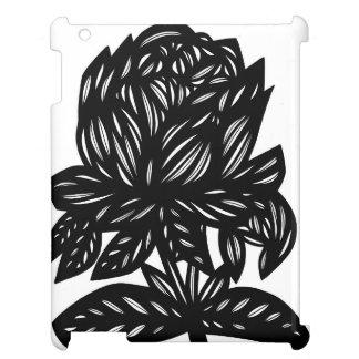 Wonderful Gorgeous Popular Amiable iPad Case