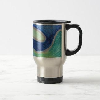 wonder'r.jpg coffee mug