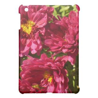 Wondrous Mums CricketDiane Art & Photography iPad Mini Cases