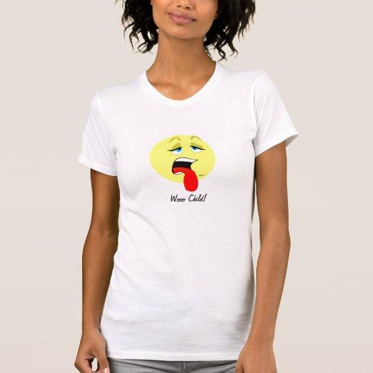 Woo Child! T-Shirt