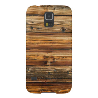 wood cases for galaxy s5