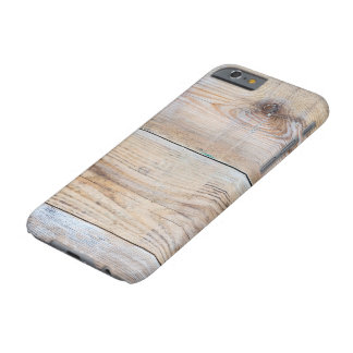 Wood Design case for iphone