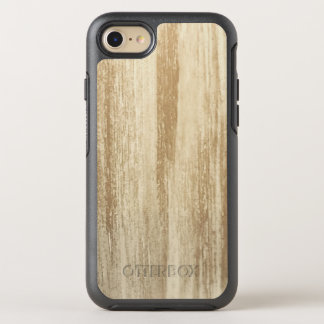 Wood Design Otterbox OtterBox Symmetry iPhone 7 Case