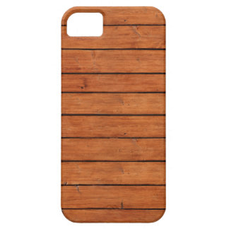 wood iPhone 5 cases