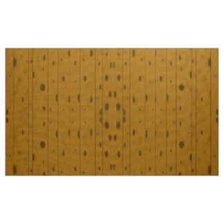 WooD paneling ViNTaGe FABRIC