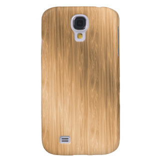 Wood texture cases 2