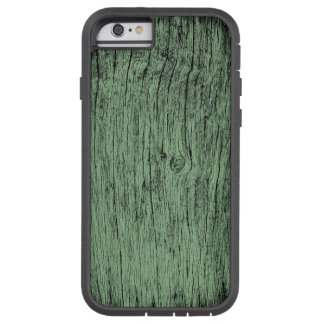 wood texture tough xtreme iPhone 6 case