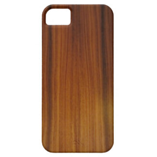 wood veneer iPhone 5 covers