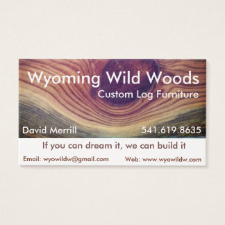 142 wood works business cards and wood works business card wood working business card reheart Image collections