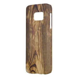 wooden board textures