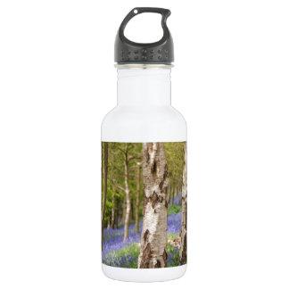 Woodlands 532 Ml Water Bottle