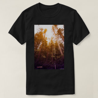 Woods One T-Shirt