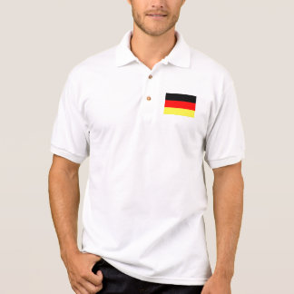 World champion 2014 polo shirt