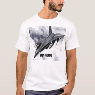 World jet fighter T-Shirt