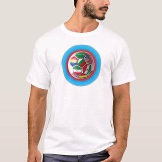 World Sport T-Shirt