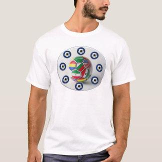 World Sports T-Shirt