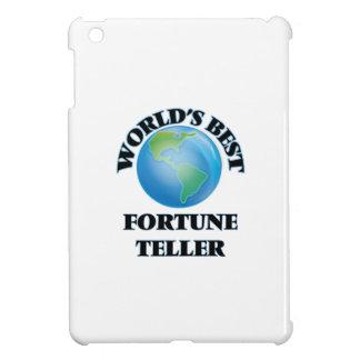 World's Best Fortune Teller iPad Mini Case