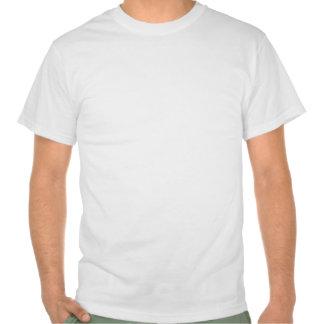 World's Best Grandpa T Shirt