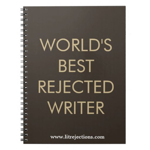the world's best writers
