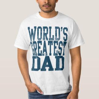 Unique Shirts For Men In Nz 84