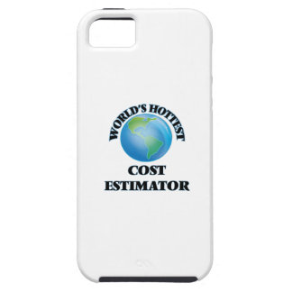 World's Hottest Cost Estimator iPhone 5 Cases