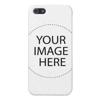 Worlds Latest advance Water purifiers iPhone 5 Covers