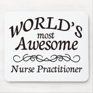Nurse practitioner gifts t shirts art posters amp other gift ideas