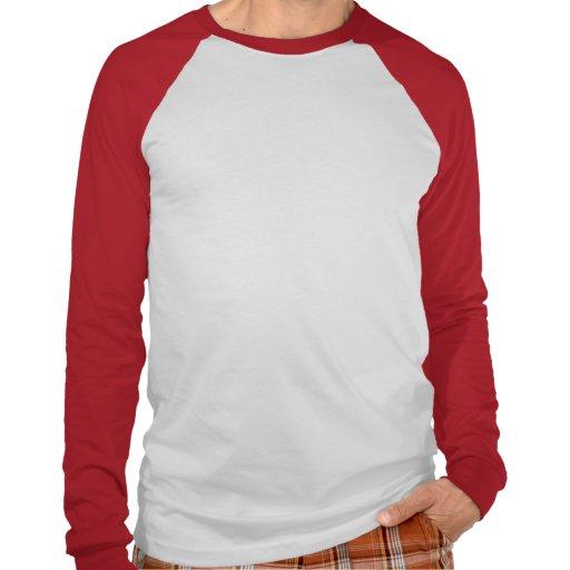 World's Worst Snow Boarder T Shirts