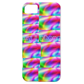 WOW iPhone 5 COVERS
