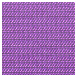 Wow Purple Fabric