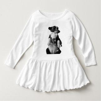 Wrap baby - Design Sails Dress