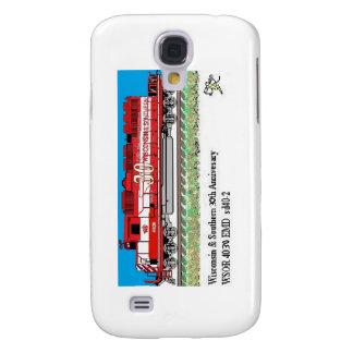 WSOR 4030 Iphone3 case