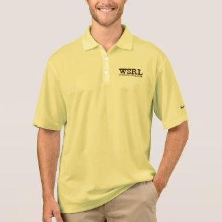 WSRL Shirt