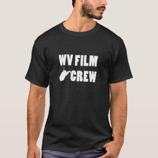 WV FILM CREW SHIRT