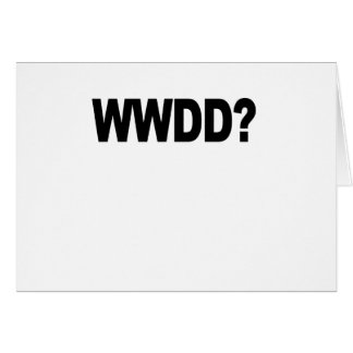 WWDD .png Card
