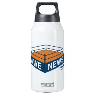WWENews.net
