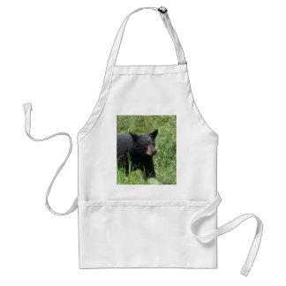 www blackbearsite com apron