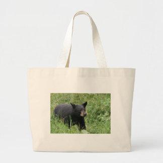www blackbearsite com bags
