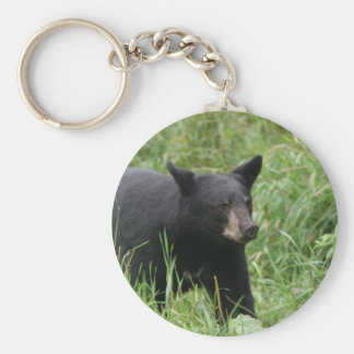 www blackbearsite com keychains