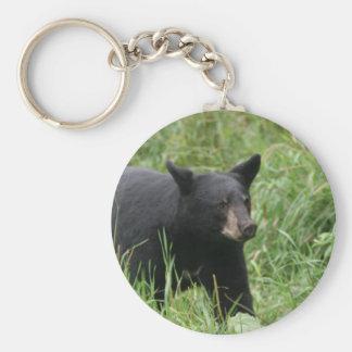 www blackbearsite com key chain