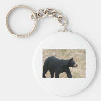 www blackbearsite com keychain