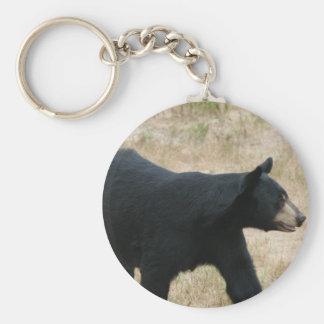 www blackbearsite com key chains