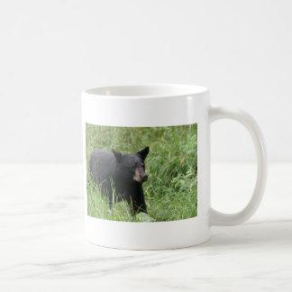 www blackbearsite com mug