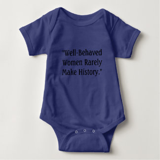 WWWWSP Baby Clothes Shirt